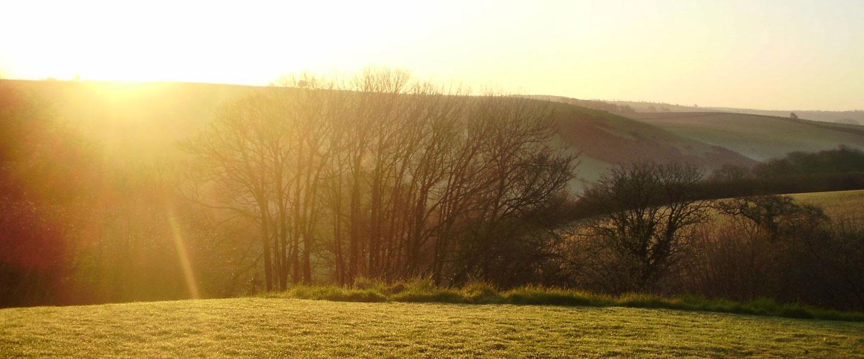 Sunrise-from-the-Sunrise-room